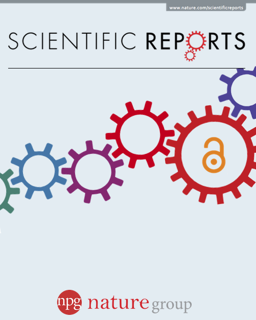 scientific-reports_orig.png picture